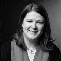 Amy Sojka's profile image