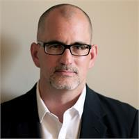 Geoff Kass's profile image